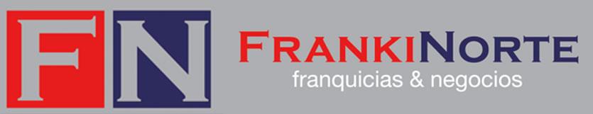 Frankinorte - Feria de la Franquicia y Negocios del Norte de España y Francia