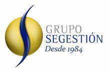 Segestion - Seis primeros meses de la Franquicia Segestión.