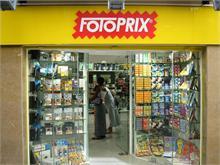 Fotoprix - Fotoprix suma trece establecimientos asociados más