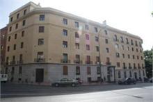 CE Consulting Empresarial Huelva Centro presente en la jornada informativa sobre productos tóxicos bancarios