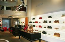 Le Tanneur - Le Tanneur et Compagnie adquirido por Qatar Luxury Group Fashion