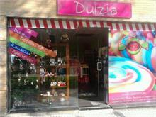 DULZIA - DULZIA
