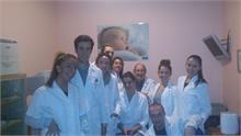 CAMPUS DENTAL - La web descubrelafp.org publica noticia sobre el nuevo centro de Campus Dental en Madrid. De las Fundaciones ATRESMEDIA y MAPFRE
