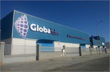 Globalider - La franquicia Globalíder extenderá los productos agroalimentarios de Castilla-La Mancha a más de 30 mercados