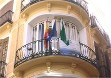 Instituto Gemológico Joyero Andaluz - LLAVE EN MANO