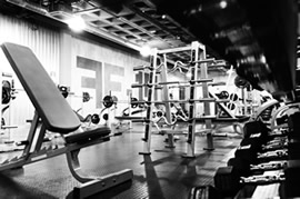 Fitness19 - Fitness19 duplica su presencia en la Península Ibérica