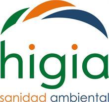 Higia Control de Plagas Urbanas - Nace Higia, empresa especializada en Sanidad Ambiental