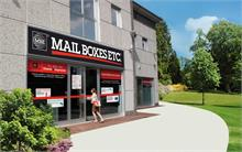 MAIL BOXES ETC. - Mail Boxes Etc. España factura 57 millones de € en 2012
