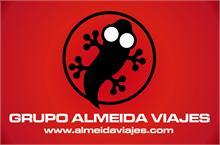 ALMEIDA VIAJES - Cinco nuevos franquiciados terminan la formación del Grupo Almeida Viajes