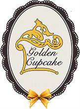 Golden Cupcake - Golden Cupcake firma un acuerdo con Banco Sabadell para facilitar la creación de negocios emprendedores