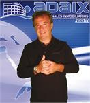AdaixSeguros - Alain Brand
