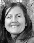 CIUDADES ONLINE - Nuria Herchiga