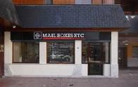 MAIL BOXES ETC. - Mail Boxes Etc. abre su séptima franquicia en Aragón