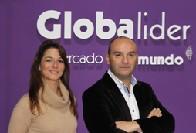 Globalider - Globalíder apuesta decididamente por la internacionalización de las empresas de la Región de Murcia