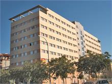 Segestion adquiere una nueva oficina en Sevilla, en el edificio Torre Este.