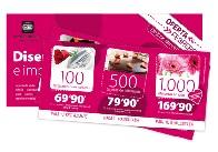 MAIL BOXES ETC. - Nuevo servicio específico de impresión para empresas y particulares en San Valentín