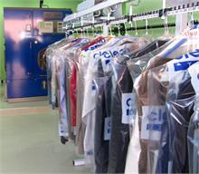 Clean Master Tintorerias - CLEAN MASTER TINTORERIAS realizará 2 nuevas aperturas para el primer trimestre del 2014