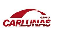 Carlunas - Carlunas incorpora un nuevo servicio a sus franquicias: la reparación de faros