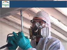 Higia Control de Plagas Urbanas - HIGIA- Control de plagas y Desinfección- apoya la feria Expofranquicia 2014