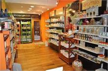 CAMPOS DE ALOE - Campos de aloe empieza el año con un concepto de negocio de lo mas atractivo.
