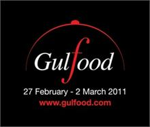Frucosol Ecolimpieza - FRUCOSOL EN SU CITA ANUAL GULFOOD-DUBAI 2011