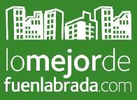 Lomejordelbarrio - Lomejordelbarrio llega a Fuenlabrada