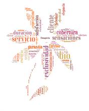 Ambiseint - La franquicia Ambiseint inicia su actividad fuera de España.