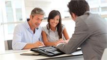 Adaix - Consejos Adaix ¿Cómo gestiono la Exclusividad de una vivienda?