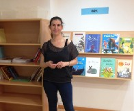 Kumon - Kumon abre su primer centro en Zaragoza