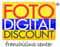 FOTODIGITALDISCOUNT: DIGITAL - DAY  EN LA TIENDA  DE VALENCIA