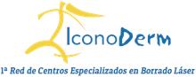 ICONODERM - IconoDerm en EXPOFRANQUICIA 2014