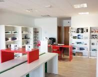 REDGREEN | Tecnoespecialistas - REDGREEN inaugura una nueva franquicia en Seseña