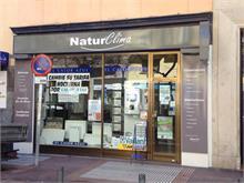 Naturclima - Tu proyecto Natuclima