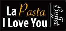 "LA PASTA, I LOVE YOU - TU RESTAURANTE FAVORITO: ""LA PASTA, I LOVE YOU"""