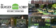 The Burger Lobby - Nueva apertura de The Burger Lobby en Madrid