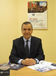 C.E. CONSULTING EMPRESARIAL - CE Consulting Empresarial abre su segunda oficina en Mallorca con el objetivo de ofrecer un mayor servicio en las Islas Baleares