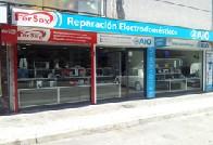 FERSAY ABRE SU SEXTA FRANQUICIA EN MADRID