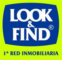 LOOK & FIND - Look & Find renueva su certificación de calidad en comercialización y soporte de franquicias