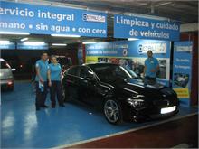 DetailCar - DETAILCAR amplía su presencia en Castellón