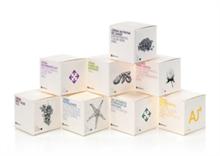 Jabonalia - La franquicia Jabonalia amplía su línea de cosmética natural incorporando nuevos productos