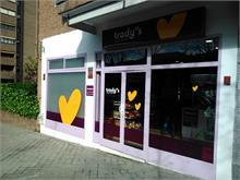 Tradys - HD Covalco ha inaugurado 85 establecimientos desde inicios de año