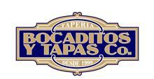 BOCADITOS Y TAPAS CO. - EL CANON MAS BAJO DEL SECTOR