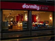 Dormity.com - Dormity.com, el auténtico líder del sector del descanso en Cataluña, inicia un ambicioso plan de Expansión por todo el territorio nacional.