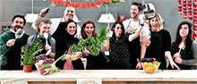 TheKitchenPlace - TheKitchenPlace: ocio, gastronomía, chefs y diversión en un mismo espacio.