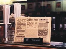 Coffee News - COFFEE NEWS APUESTA POR LA FORMACIÓN ON-LINE