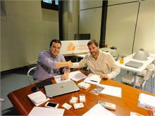 Se incorpora un nuevo director de expansión en el equipo IndianWebs, Miquel Gutiérrez Aparicio