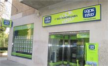 LOOK & FIND abre seis nuevas oficinas en el último trimestre del año