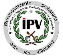 ADQUIRIDAS EN TIEMPO RECORD 14 FRANQUICIAS DE INSPECTOR PROFESIONAL DE VIVIENDAS