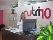 Nutri10 Nutrición y estética - Nutri10 abre nuevo centro en Elda (Alicante)
