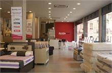 Dormity.com - DORMITY.COM abrirá su primera tienda en Madrid
